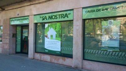 La Audiencia Nacional investiga a la excúpula de Sa Nostra por su gestión