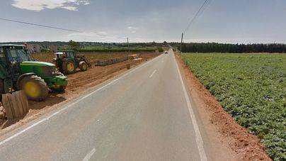Los agricultores de Balears reciben 30,4 millones en ayudas PAC