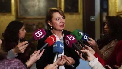 El PP rechaza el presupuesto de Cort para 2018 al considerarlo 'partidista, ideológico y clientelar'