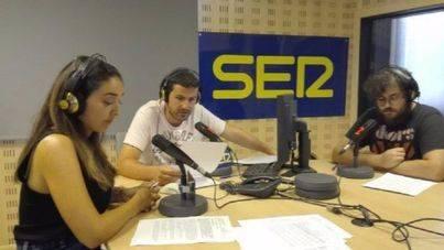 SER y Cope cierran el año liderando las audiencias de la radio en Balears