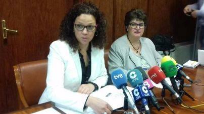 Balears quiere más autonomía fiscal y propone una