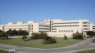 Son Llátzer: la compra de los equipos para pacientes de corazón lleva 6 años de retraso