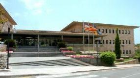 El PP de Calvià denuncia que el Ayuntamiento aplica recargos a vecinos que ya han pagado sus impuestos