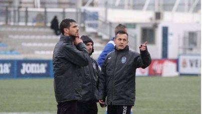 El Mallorca recibe al Sabadell en Son Moix y el Baleares estrena técnico en Alcoy
