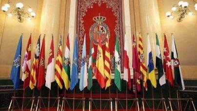 Balears, Madrid y Cataluña son las CCAA más perjudicadas por el sistema de financiación