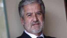 Muere el ex presidente del Congreso Manuel Marín