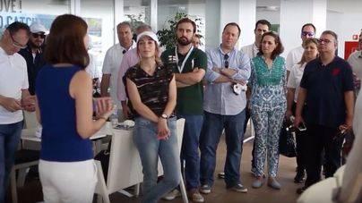 Melià convierte su herramienta de reservas en un portal para grupos, empresas y profesionales