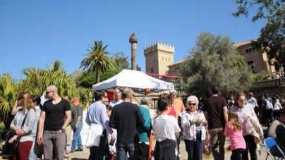 El 2,8% de extranjeros de Balears se nacionalizó español en 2016