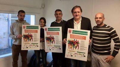 Motorisa Challenge Cross Mallorca se consolida como prueba popular