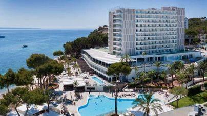 Renovar hoteles consolida a Balears como líder en ingresos y en creación de empleo
