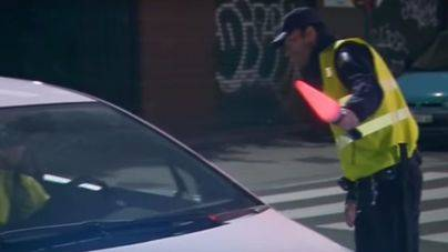 """Piden que se cubran 6 plazas vacantes de la Policía Local en Sant Llorenç ante una """"ola de robos"""""""