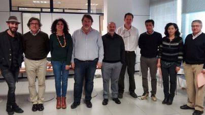 Los arquitectos Talens y Lafuente ganan el concurso para construir 88 viviendas públicas en Magaluf