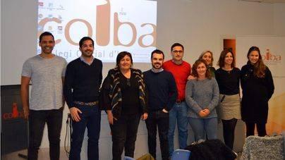 Las enfermeras de Balears denuncian obstáculos para investigar