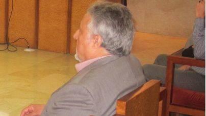 La Audiencia juzga el lunes una presunta prevaricación urbanística en Port d'Andratx