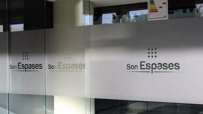 CCOO en Balears anuncia movilizaciones frente al IB-Salut y Son Espases por un despido