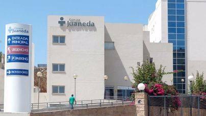 Juaneda amplía capital y deja en el aire la continuidad de Alguersuari