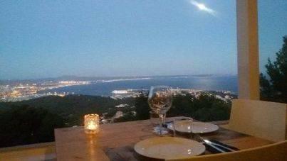 Los restaurantes baleares son los segundos mejor puntuados por españoles y terceros por extranjeros