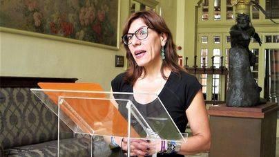 Camargo acusa al Govern de hacer