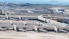 El Aeropuerto de Palma cierra noviembre con 941.733 pasajeros y un 16,3 por ciento de crecimiento