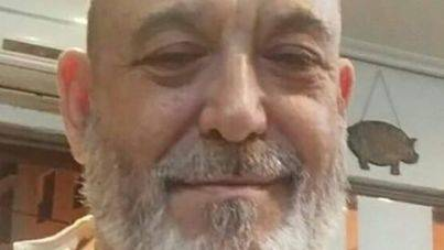 Muere tras recibir una paliza por llevar tirantes con la bandera española