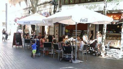 El turismo creará 330.000 empleos en España en los próximos diez años