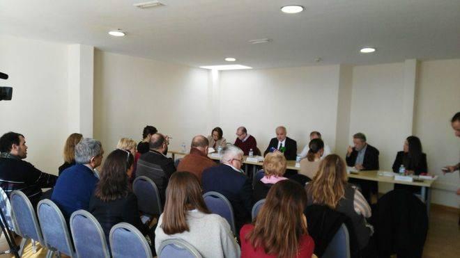 Vecinos y hoteleros de Platja de Palma se unen para combatir el turismo de borrachera