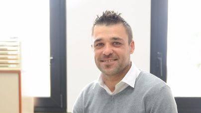 Cesado el teniente de alcalde de Participación Ciudadana y Juventud de Calvià Fernando Alcaraz