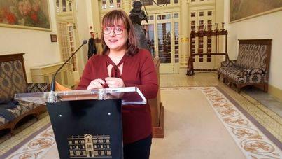Més presiona para que Busquets ocupe vicepresidencia y Turisme