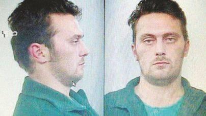 El asesino de Teruel es un serbio que estaba buscado por crímenes en Italia