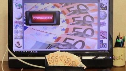 Créditos rápidos online, una nueva forma de conseguir dinero rápido