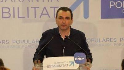 Ruiz (PP):