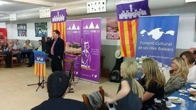 La Fundació Jaume III pone en marcha tres cursos online para aprender mallorquín