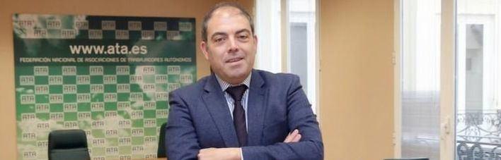 """""""La nueva Ley destinará casi 30 millones de euros al año a los autónomos de Baleares"""""""