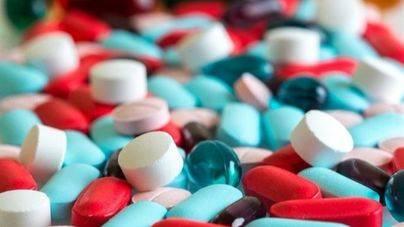 Los efectos secundarios de los medicamentos más habituales