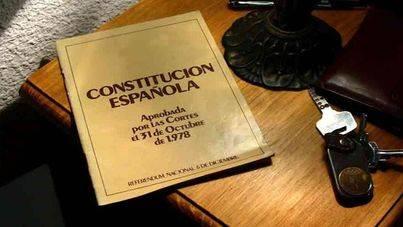 Casi un 54 por ciento de los lectores reformaría la Constitución para centralizar más