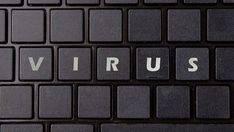 Cuatro señales que indican que tu PC podría estar infectado