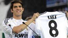 Kaká anuncia su retirada del fútbol como profesional