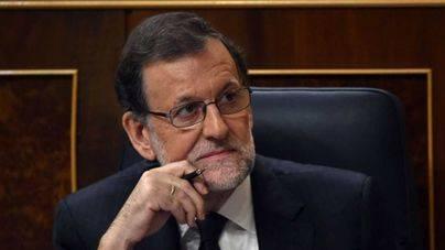 Rajoy plantea subir el salario mínimo en 2018 hasta los 735,90 euros