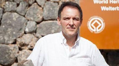 El mallorquín Bartomeu Deyá entra en ICOMOS, organismo de la UNESCO