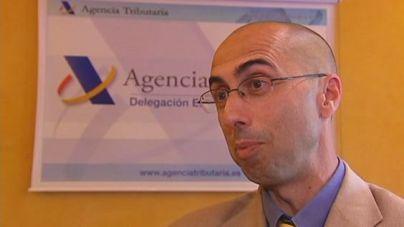 Jaume Far logra, 22 días después, el respaldo del Parlament como jefe de la Oficina Anticorrupción