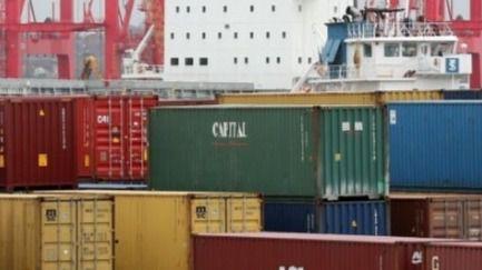 Las ayudas al transporte aéreo y marítimo de mercancías de Balears suben un 33 por ciento hasta los 2,3 millones