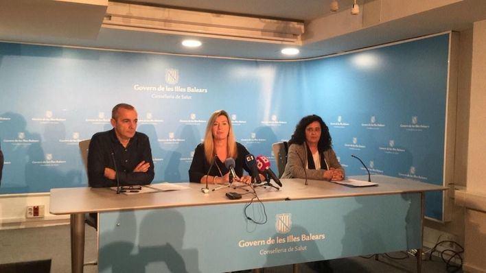 Balears pone en marcha un Observatorio para evitar los suicidios: se producen dos a la semana