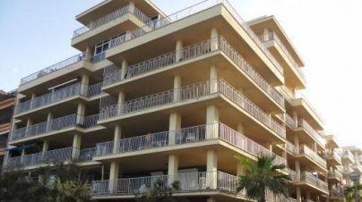 Un ganador del 'Gordo' podría comprar una sola vivienda de precio medio en Balears