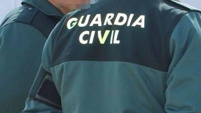 Un hombre asesina a su mujer y luego intenta suicidarse en Guadalajara