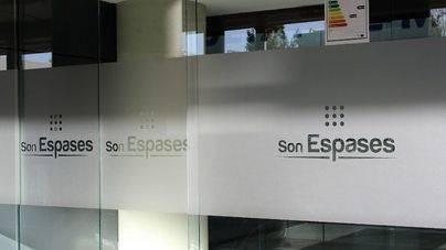 Son Espases, mejor hospital de Balears por tercer año consecutivo