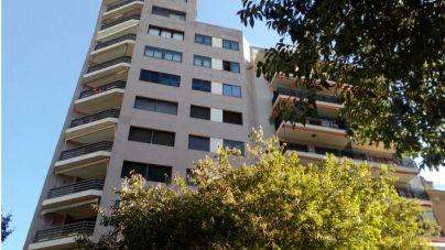 El precio de la vivienda en Balears sube un 7,5 por ciento desde octubre