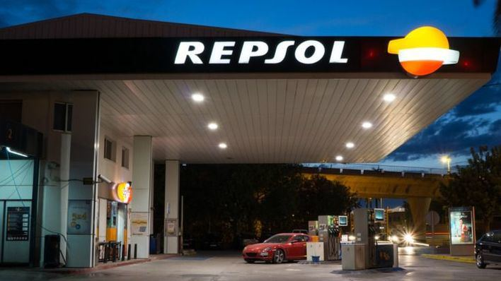 Repsol no podrá ampliar su red de gasolineras en Balears en 2018
