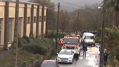 La Guardia Civil localiza el cadáver de Diana Quer tras la declaración del principal sospechoso