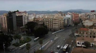La vivienda de Balears se dispara el 7,5 por ciento por encima de la media nacional