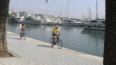 """ARCA considera """"muy necesario"""" ganar espacio para peatones en el Paseo Marítimo y apoya su remodelación"""